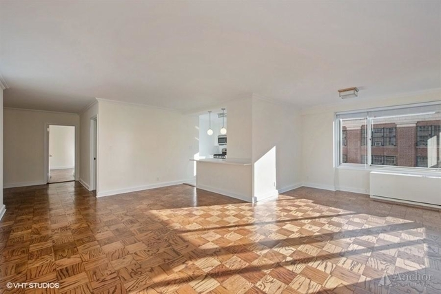 3 Bedrooms, Upper East Side Rental in NYC for $10,700 - Photo 1