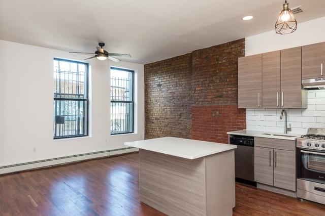 2 Bedrooms, Bushwick Rental in NYC for $2,199 - Photo 1