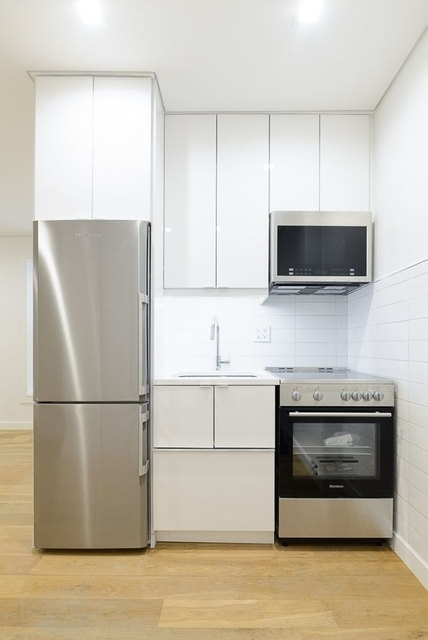 1 Bedroom, Little Italy Rental in NYC for $3,999 - Photo 2