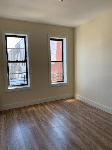 2 Bedrooms, East Flatbush Rental in NYC for $1,675 - Photo 1