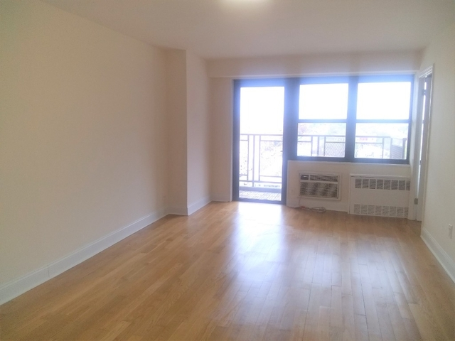 3 Bedrooms, South Slope Rental in NYC for $4,390 - Photo 1
