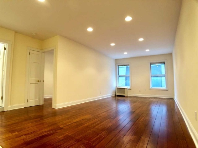 2 Bedrooms, Rose Hill Rental in NYC for $2,775 - Photo 1