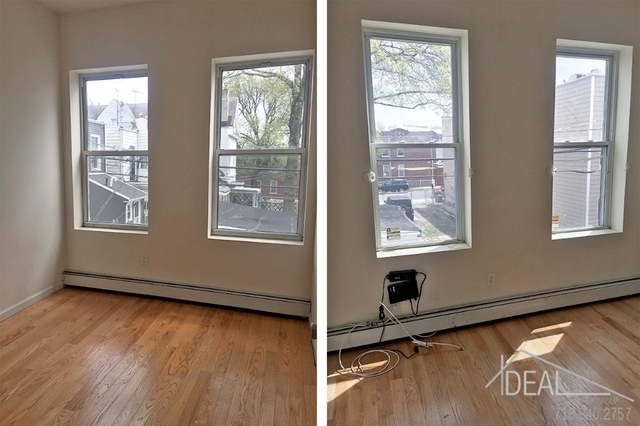 3 Bedrooms, Borough Park Rental in NYC for $2,275 - Photo 1