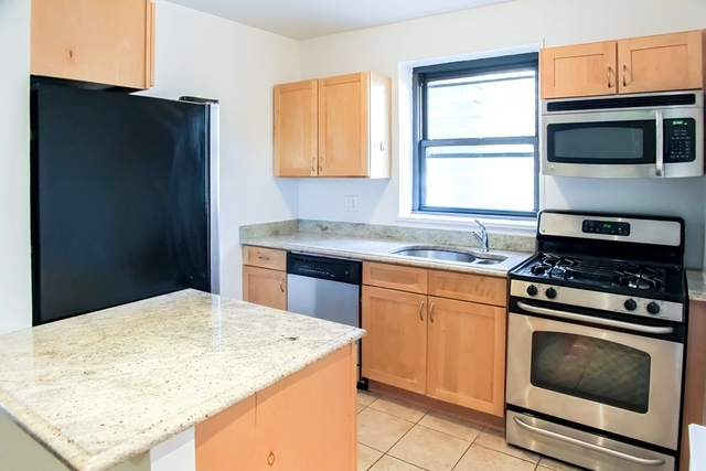 2 Bedrooms, Turtle Bay Rental in NYC for $4,195 - Photo 1