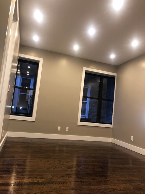 Room, East Flatbush Rental in NYC for $800 - Photo 1