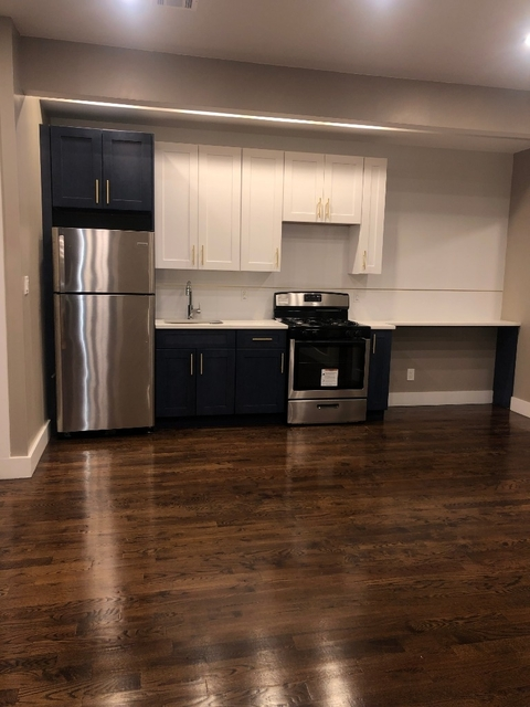 Room, East Flatbush Rental in NYC for $800 - Photo 2