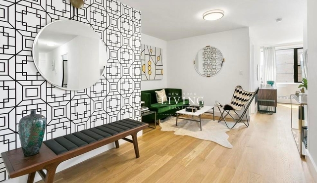 2 Bedrooms, Rego Park Rental in NYC for $3,042 - Photo 1