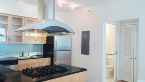 1 Bedroom, Borough Park Rental in NYC for $2,250 - Photo 1