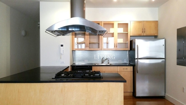 1 Bedroom, Borough Park Rental in NYC for $2,250 - Photo 2