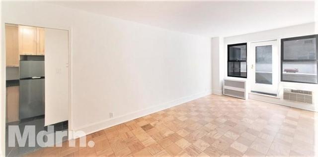 Studio, Gramercy Park Rental in NYC for $2,835 - Photo 2