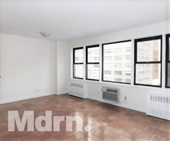 Studio, Gramercy Park Rental in NYC for $3,775 - Photo 1