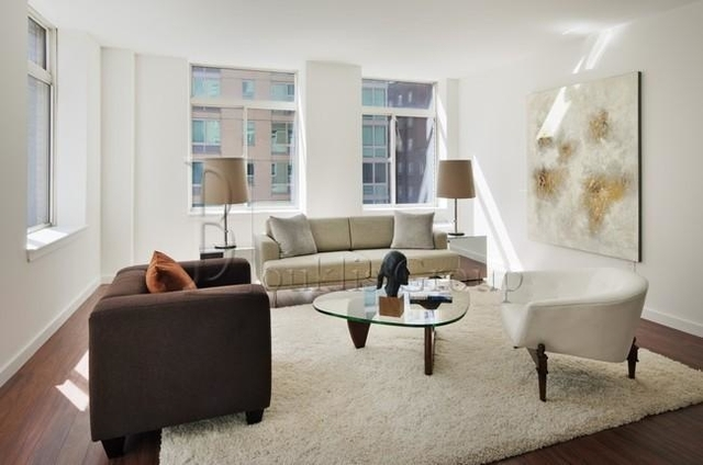 2 Bedrooms, Financial District Rental in NYC for $3,200 - Photo 1