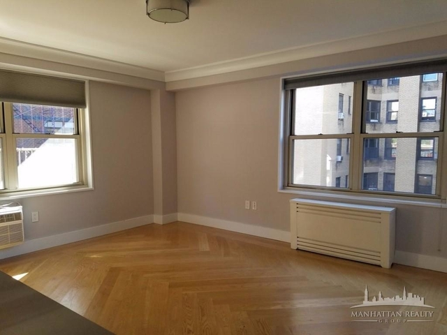 3 Bedrooms, Upper West Side Rental in NYC for $4,300 - Photo 2
