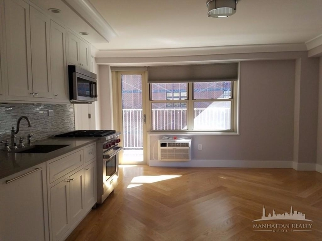 3 Bedrooms, Upper West Side Rental in NYC for $4,300 - Photo 1