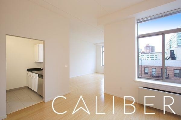 2 Bedrooms, East Harlem Rental in NYC for $3,499 - Photo 1