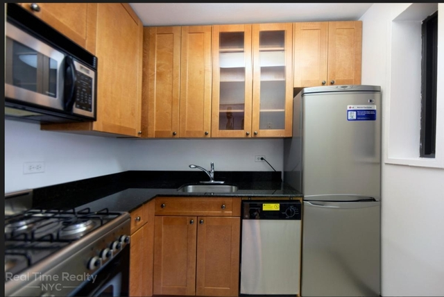 Studio, Flatiron District Rental in NYC for $2,895 - Photo 2