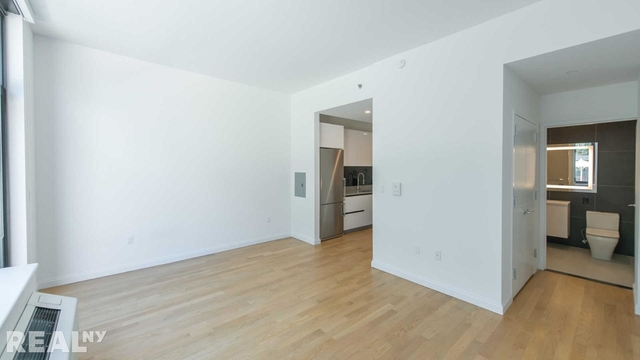 Studio, Williamsburg Rental in NYC for $2,755 - Photo 2