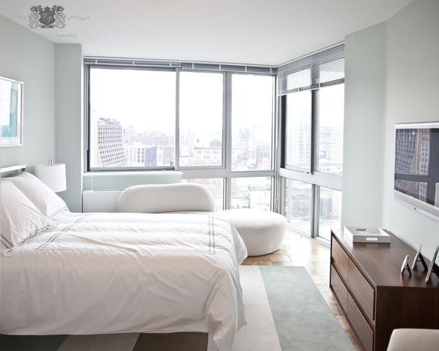 2 Bedrooms, Hell's Kitchen Rental in NYC for $3,278 - Photo 2