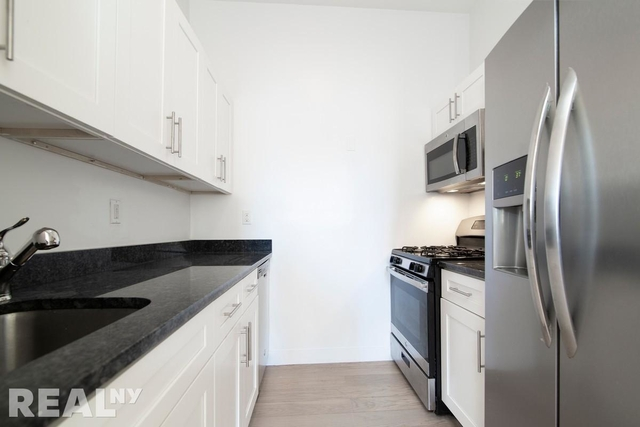 2 Bedrooms, Flatbush Rental in NYC for $2,295 - Photo 2