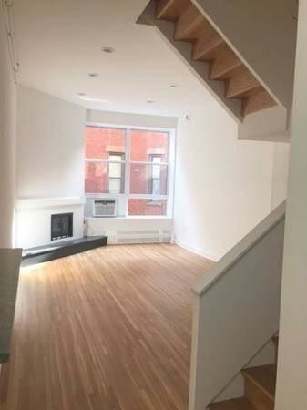 1 Bedroom, Chelsea Rental in NYC for $6,650 - Photo 2