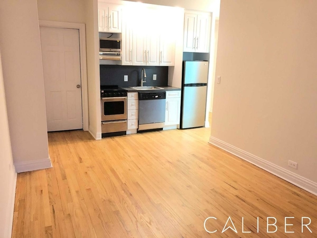 2 Bedrooms, Lenox Hill Rental in NYC for $3,495 - Photo 1