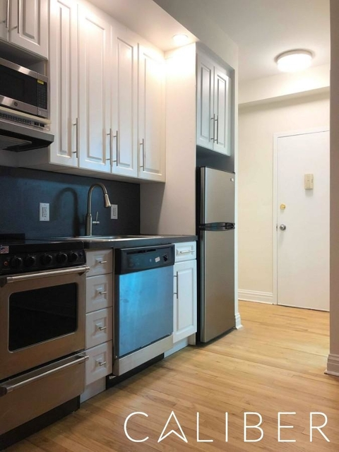 2 Bedrooms, Lenox Hill Rental in NYC for $3,495 - Photo 2