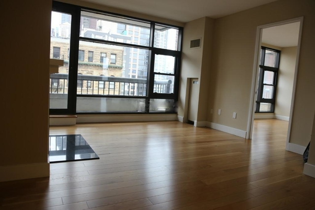 2 Bedrooms, Chelsea Rental in NYC for $5,699 - Photo 1