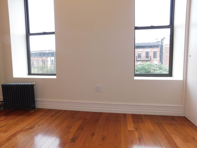 1 Bedroom, Manhattan Valley Rental in NYC for $2,470 - Photo 2