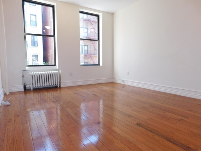 3 Bedrooms, Manhattan Valley Rental in NYC for $3,987 - Photo 1