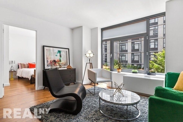 1 Bedroom, Williamsburg Rental in NYC for $3,410 - Photo 2