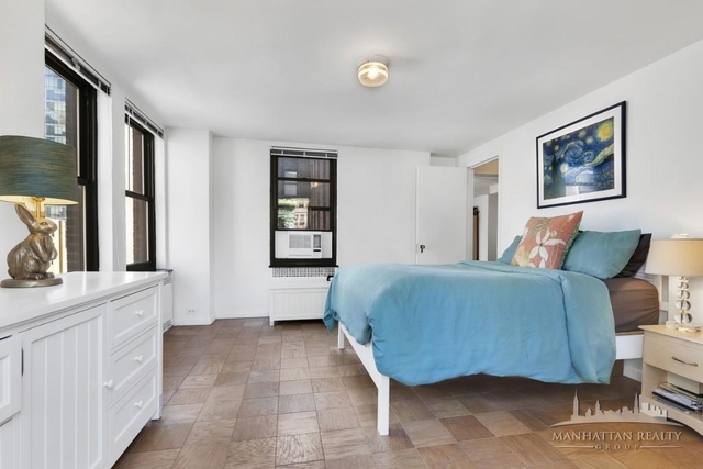 2 Bedrooms, Murray Hill Rental in NYC for $3,350 - Photo 2