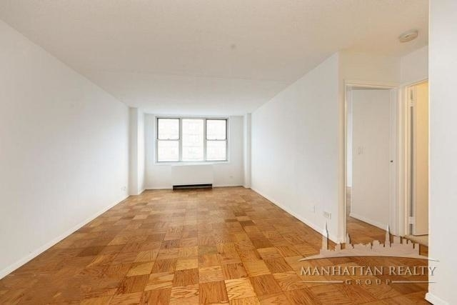 2 Bedrooms, Kips Bay Rental in NYC for $3,190 - Photo 1
