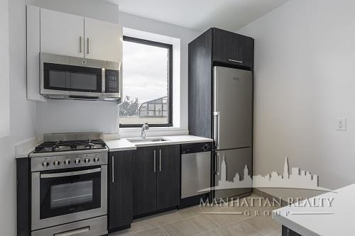 1 Bedroom, Turtle Bay Rental in NYC for $3,090 - Photo 2
