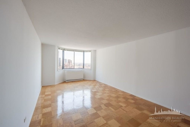 2 Bedrooms, Turtle Bay Rental in NYC for $3,000 - Photo 1