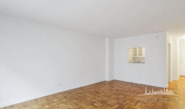 Studio, Kips Bay Rental in NYC for $2,400 - Photo 2