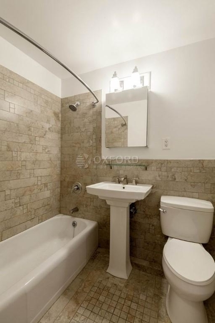 2 Bedrooms, Manhattan Valley Rental in NYC for $3,996 - Photo 2