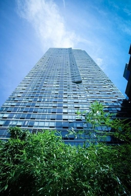 2 Bedrooms, Chelsea Rental in NYC for $4,062 - Photo 1