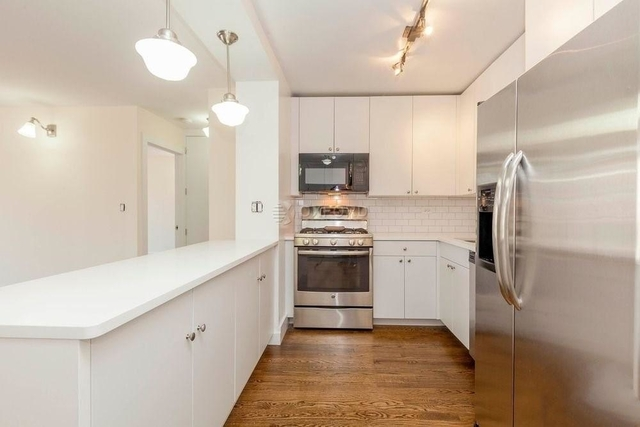 2 Bedrooms, Murray Hill Rental in NYC for $4,132 - Photo 1
