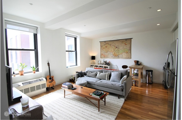 1 Bedroom, Greenpoint Rental in NYC for $3,150 - Photo 1
