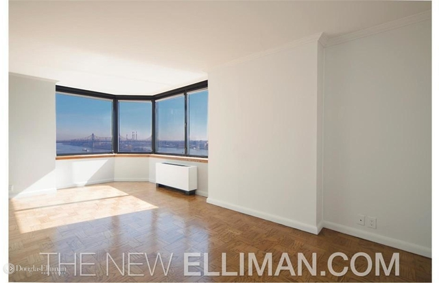 at 415 East 37th St - Photo 1