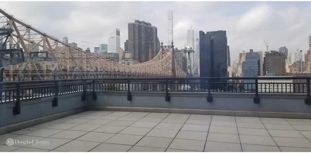 1 Bedroom, Roosevelt Island Rental in NYC for $3,375 - Photo 1