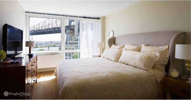 1 Bedroom, Roosevelt Island Rental in NYC for $3,375 - Photo 2