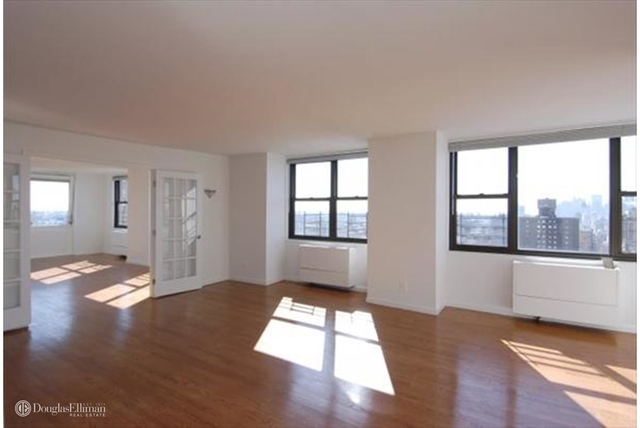 3 Bedrooms, Rose Hill Rental in NYC for $6,427 - Photo 1