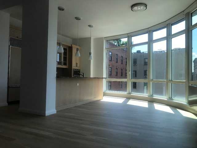2 Bedrooms, SoHo Rental in NYC for $12,950 - Photo 1