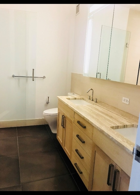 2 Bedrooms, SoHo Rental in NYC for $12,950 - Photo 2