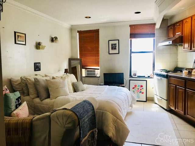 Studio, Chinatown Rental in NYC for $1,770 - Photo 1