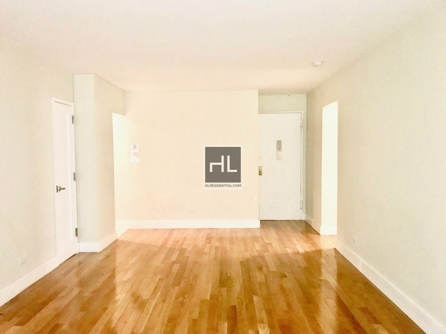 Studio, Rose Hill Rental in NYC for $3,116 - Photo 1