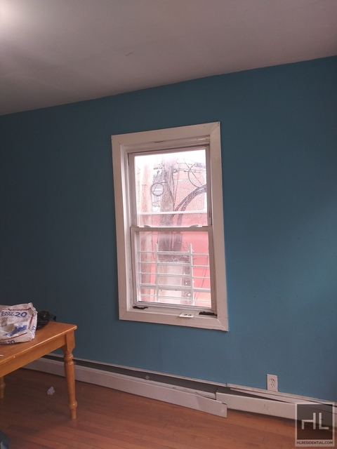4 Bedrooms, Jamaica Rental in NYC for $2,500 - Photo 2