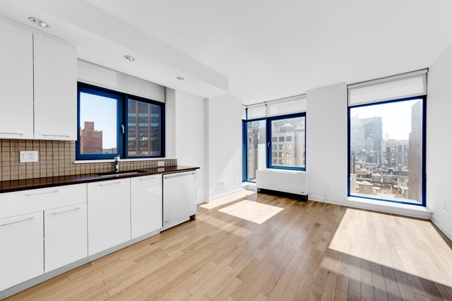 1 Bedroom, Murray Hill Rental in NYC for $3,525 - Photo 2