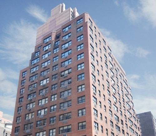 Studio, Rose Hill Rental in NYC for $3,167 - Photo 1